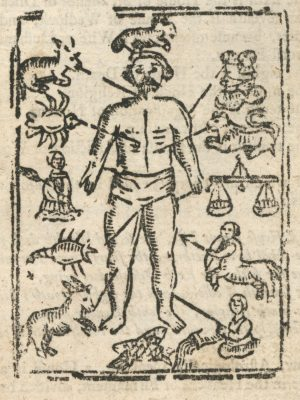 AristotleCompleat1753Zodiacman