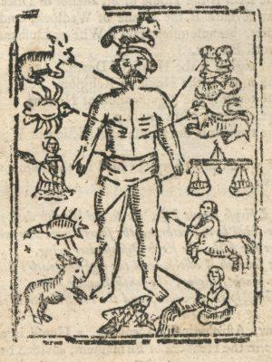 AristotleCompleat1753Zodiacman