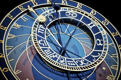 astronomical_clock1
