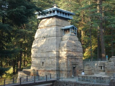 deodhar-jageshwar