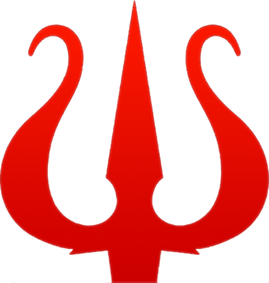logo_smp-571x600-381x400.png