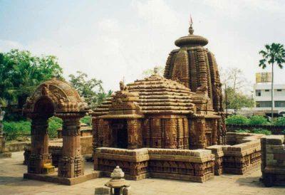 mukteswara